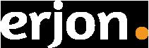 erjon webdesign logo footer