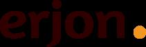 Erjon Webdesign Logo